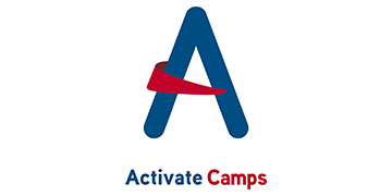 We Activate logo