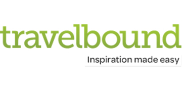 Travelbound logo