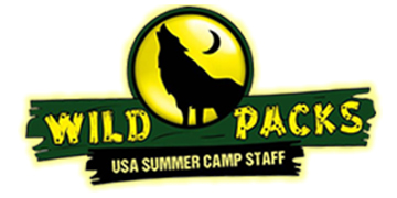 Wild Packs logo
