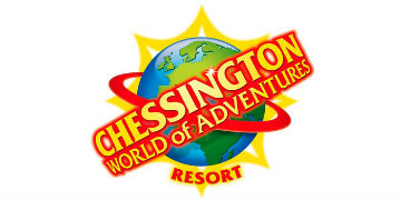 Chessington World Of Adventures Jobs And Careers In The Uk
