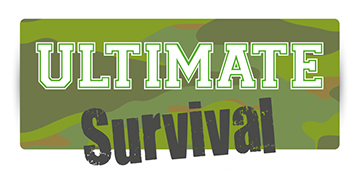 Ultimate Activity logo
